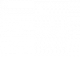 Anaïs Rousseau photographe à Savenay, Nantes, portrait de femme, grossesse, famille, bébé, couple